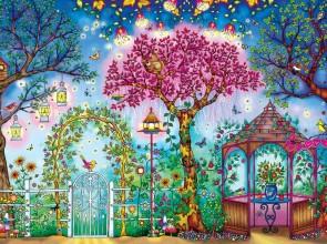 Раскраски для детей и взрослых