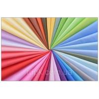Набор ткани для творчества 38 шт. 20х30 см.