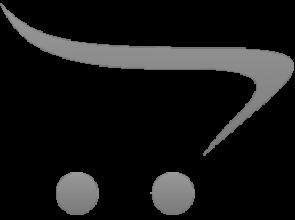 Прайс лист модуль